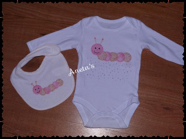 http://anetascamisetas.blogspot.com.es/search/label/Bodys.