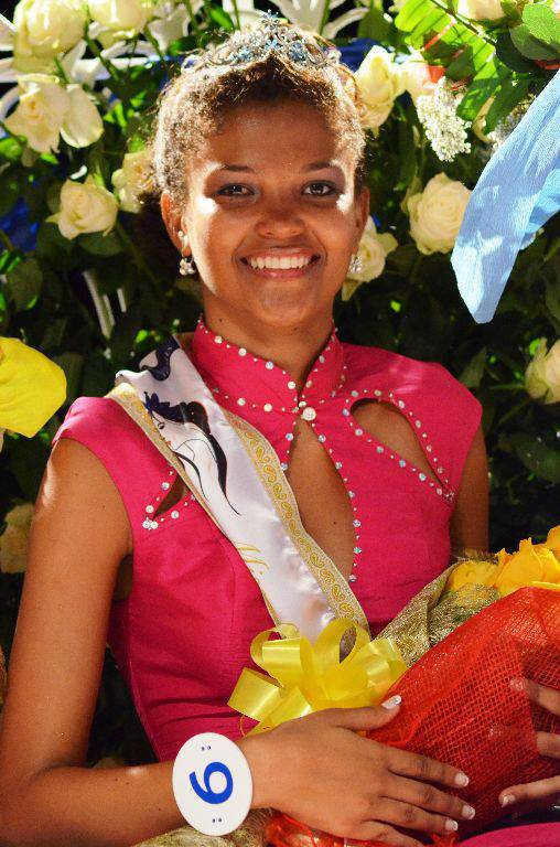 Road to MISS SEYCHELLES 2014 (MAY 31) Seychelleswinner3
