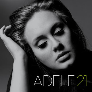 ADELE - 21 on iTunes