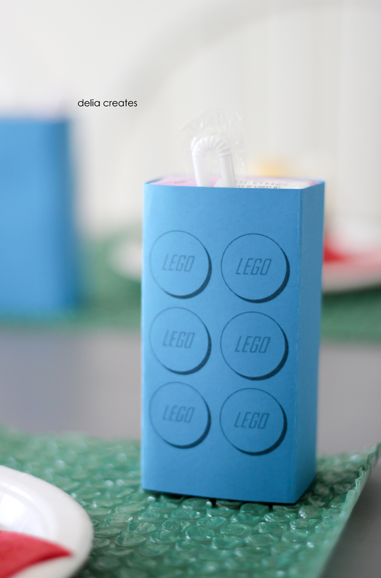lego juice box template printable .