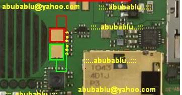 flash builder mobile application icon 2l7RvA