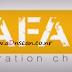 neelakasha pookkal nullan neeyum-theme song of safari tv channel mp3 download