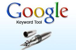 Cara Riset Keyword Dengan Google Adwords Keyword Tool
