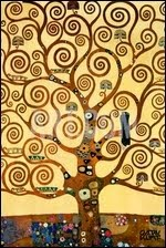 Tree of Life Fine Art