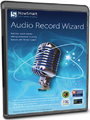 Audio Record Wizard 6.9 Full Serial 1