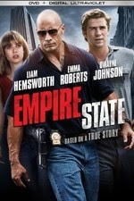 Download Empire State (2013)_blog bayu vai