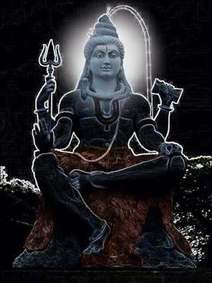 mahadev-devo-ke-dev-shree-shankar-pic
