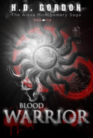 https://www.goodreads.com/book/show/12570845-blood-warrior