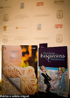 livro, lançamento, exposição