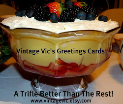 A Trifle Better Than The Rest!