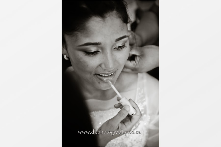DK Photography Slideshow-035 Amwaaj & Mujahid's Wedding  Cape Town Wedding photographer