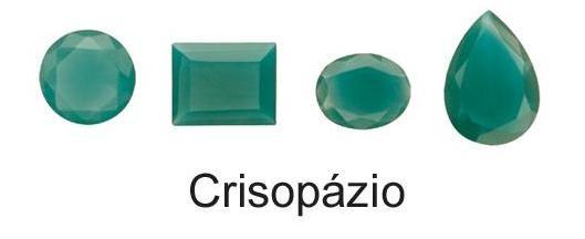 Bodas-de-Crisopazio-27-Anos-1