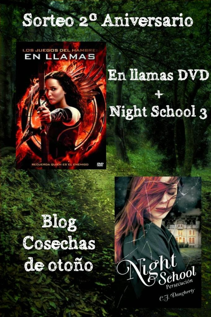 http://autumnharvests.blogspot.com.es/2014/05/sorteo-2-aniversario.html?showComment=1401043627907#c9129223297167433431