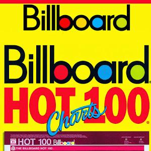 Download Billboard Hot Top 100 Singles Chart 04.10.2014 Baixar cd MP3 2014