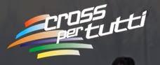 8° Trofeo Città di Cesano Maderno 2015