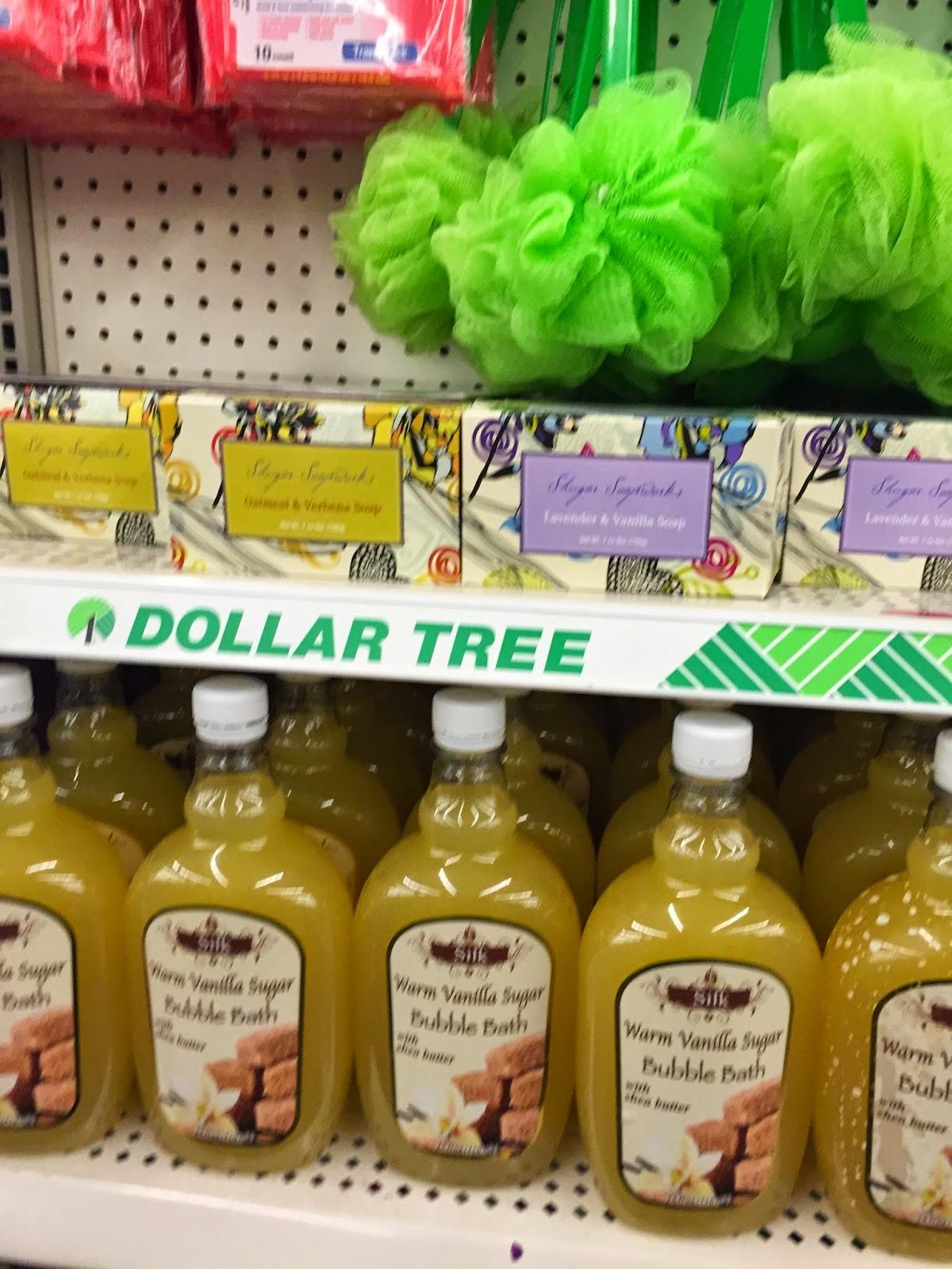 Dolla Holla Tree!: Dollar Tree Finds 11.6.14 & Mid-November