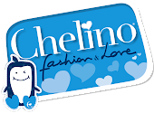 CHELINO FASHION LOVE