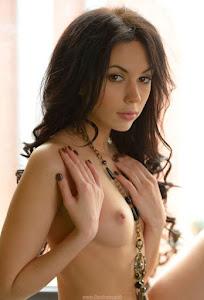辣妹 - feminax%2Bsexy%2Bjoanna_37833%2B-%2B46.jpg
