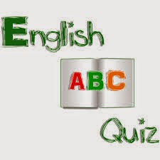 Bankers Adda ENG Quiz For SBI Clerk & RBI Assistant Exam
