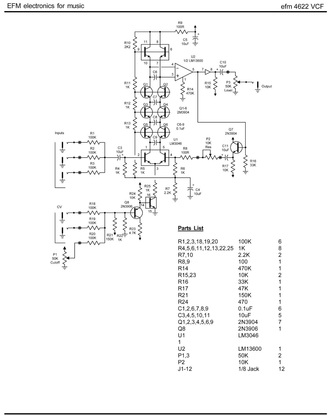 moog taurus schematics 2 wiring diagram roger mayer schematics moog taurus schematics 2 #7