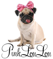 www.pinklouloulove.com
