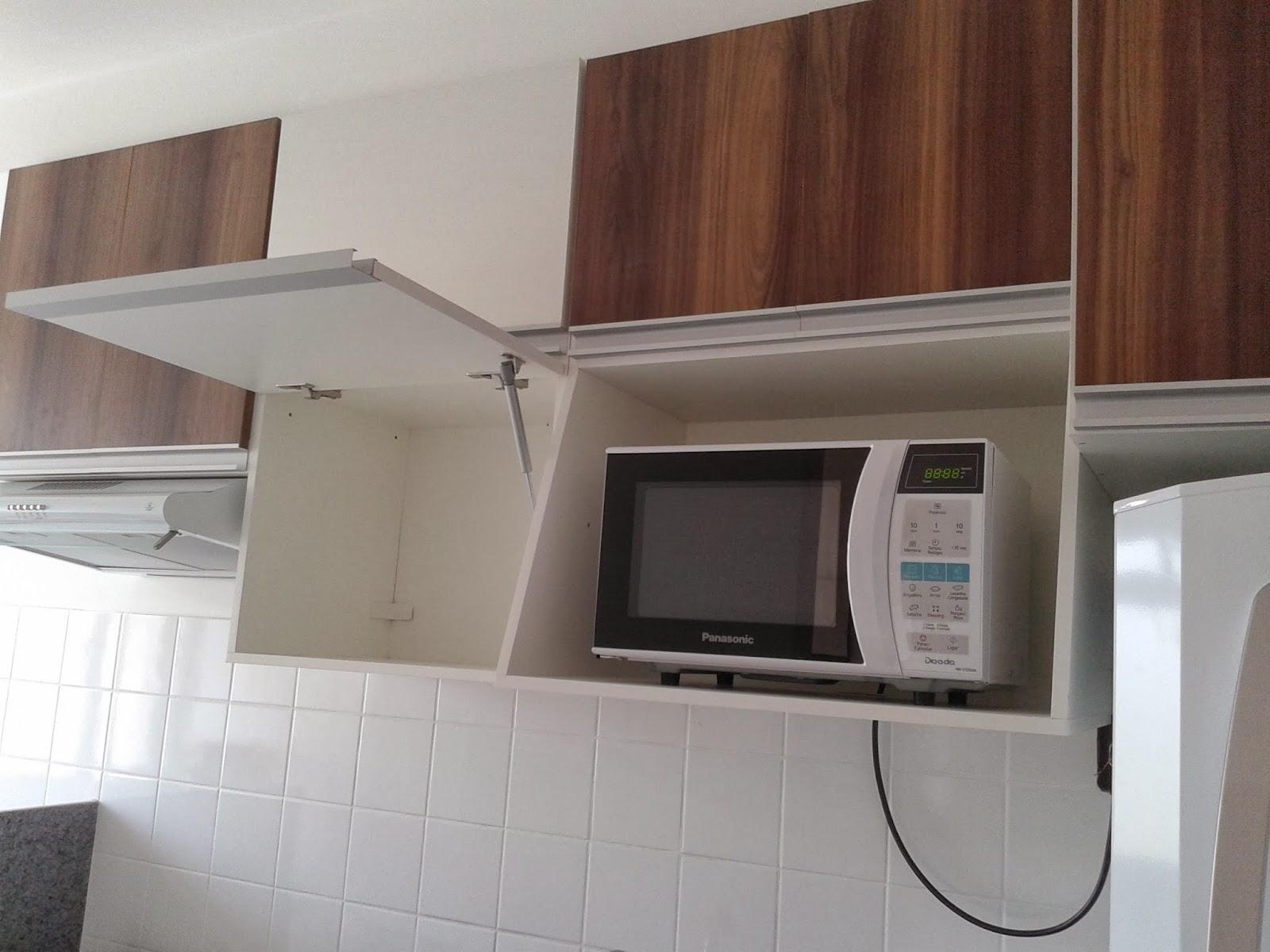 wdplanejados: Mais um Projeto de Cozinha para Apartamento Completo  #604133 1600 1200