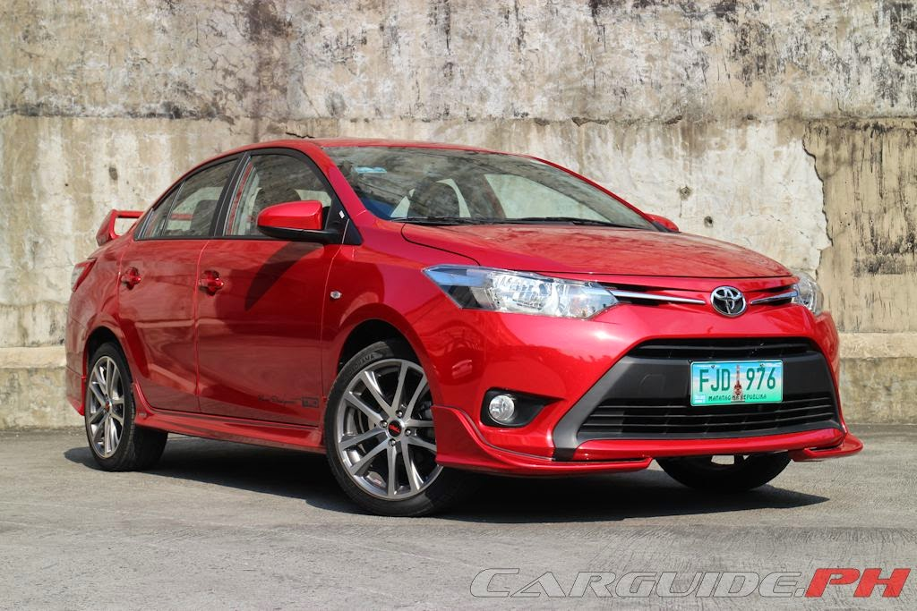 2018 toyota vios 1 3 e a t. plain 2018 youu0027ve got to hand it the folks at toyota in a span of few years  maybe two most theyu0027ve managed inject some adrenaline into their once  with 2018 toyota vios 1 3 e t