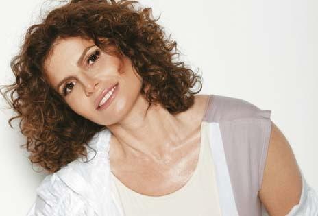 famosas-brasileiras-cabelos-cacheados-naturais-0