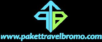 PAKET TRAVEL BROMO: Paket Wisata Bromo Malang Batu Surabaya
