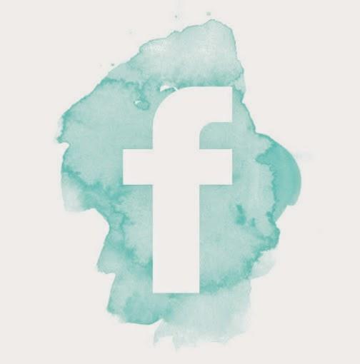 Et sur les réseaux sociaux ...