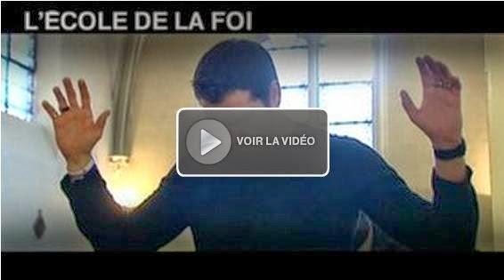 http://centre.france3.fr/emissions/l-enquete-au-centre/actu/l-enquete-au-centre-de-mars.html