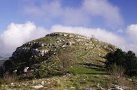 Monte Triona
