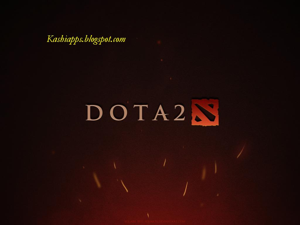 dota 2 game free full version download for pc updated june 2016