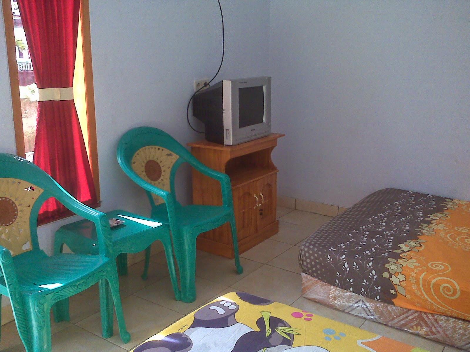 http://hotelmurahpangandaran.blogspot.com/2014/07/hotel-cahaya-sentosa.html