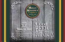 Molly Malone´s