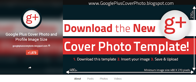Google plus new cover photo november 13, google plus cover photo, google plus template, google plus cover photo template, google plus new cover