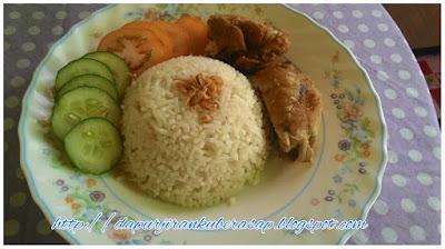 http://dapurjirankuberasap.blogspot.my