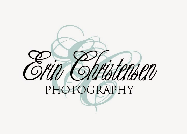 Erin and her photos