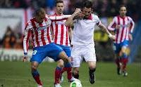Sevilla-Celta-Vigo-liga-bbva
