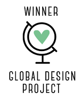 Winners Global Design Project #41