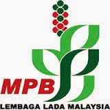 Lembaga Lada Malaysia