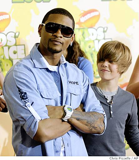 justin bieber pictures. justin bieber pics.