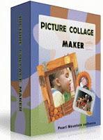 تحميل برنامج التعديل علي الصور Picture Collage Maker 3 مجانا