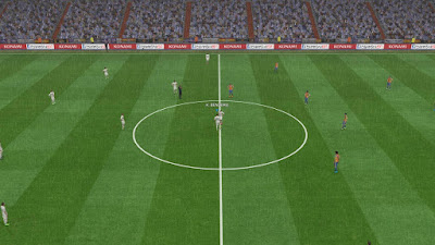 http://pespatchmod.blogspot.com/2015/10/pes-2016-pack-stadiums-01-beta-fix-by.html