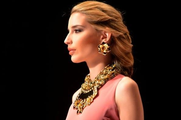 blog de moda, moda colombia, moda cali, fashionshow, cali exposhow 2013, senda, nelly rojas, pasarela sp pro