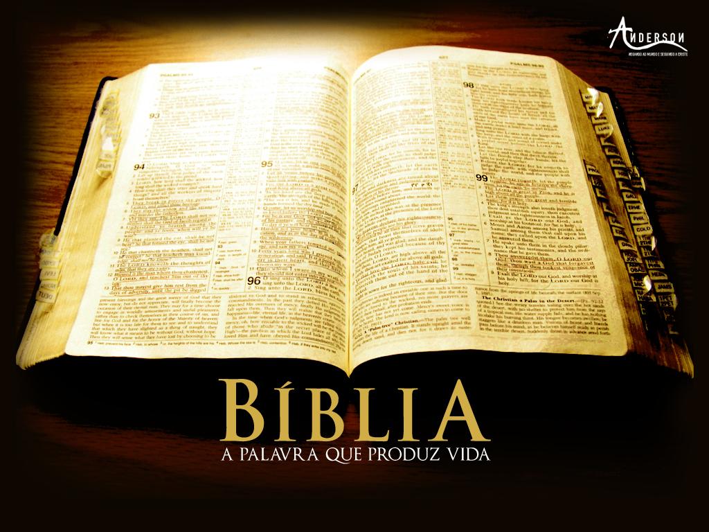 http://1.bp.blogspot.com/-2jE0eXk-lWI/Tb24EzpII-I/AAAAAAAABuw/ad1jZY_CHcY/s1600/wallpaper-biblia2.jpg