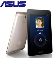 Tablet Asus FonePad ME371MG
