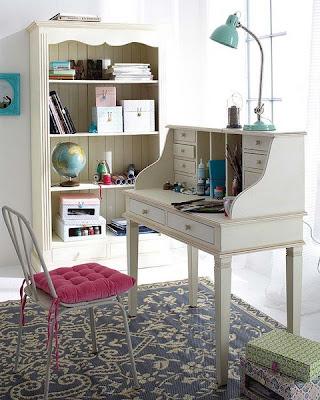 escritorio ofcina