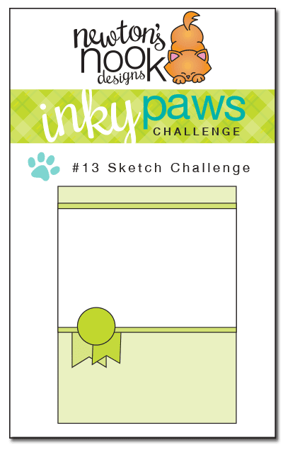 http://www.newtonsnookblog.com/2014/08/inky-paws-challenge-13-sketch-challenge.html