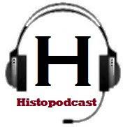 Sigue los podcast en Ivoox